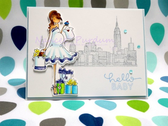 Baby Shower Cards-42