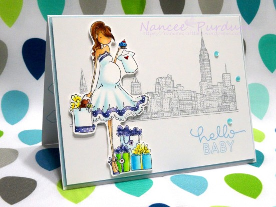 Baby Shower Cards-43