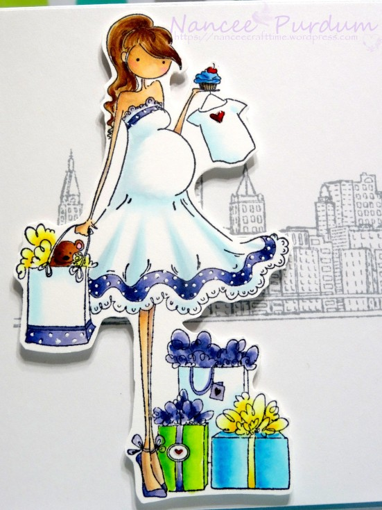 Baby Shower Cards-45