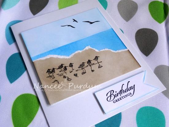 Birthday Cards-256