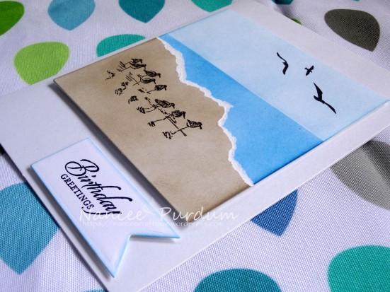 Birthday Cards-257