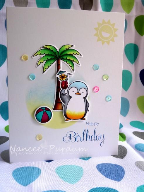 Birthday Cards-258