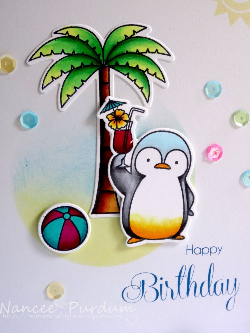 Birthday Cards-259