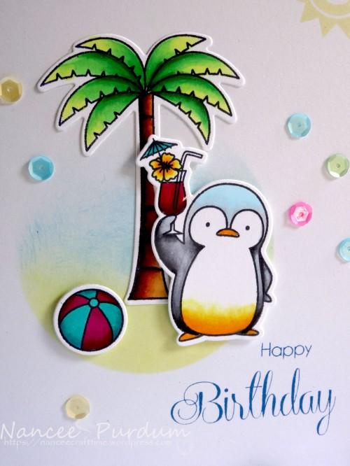 Birthday Cards-259