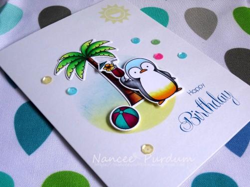 Birthday Cards-261
