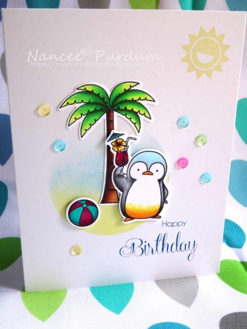 Birthday Cards-262