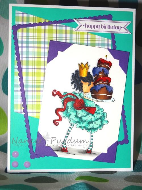 Birthday Cards-263