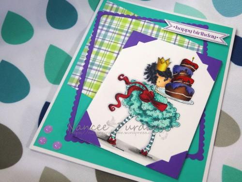 Birthday Cards-266