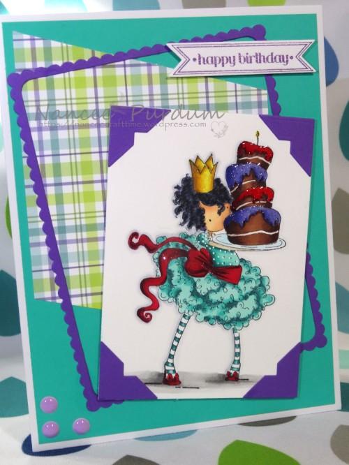 Birthday Cards-267