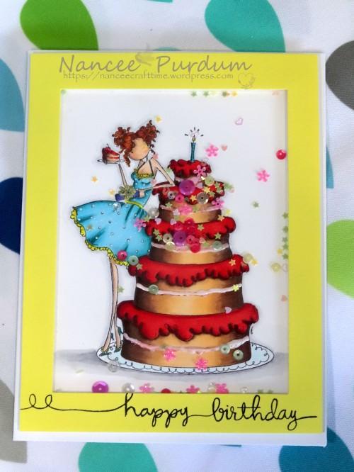 Birthday Cards-277