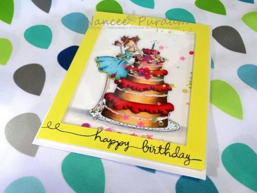 Birthday Cards-278