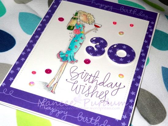 Birthday Cards-297