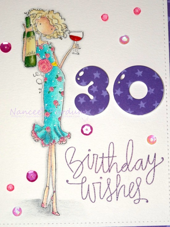 Birthday Cards-299