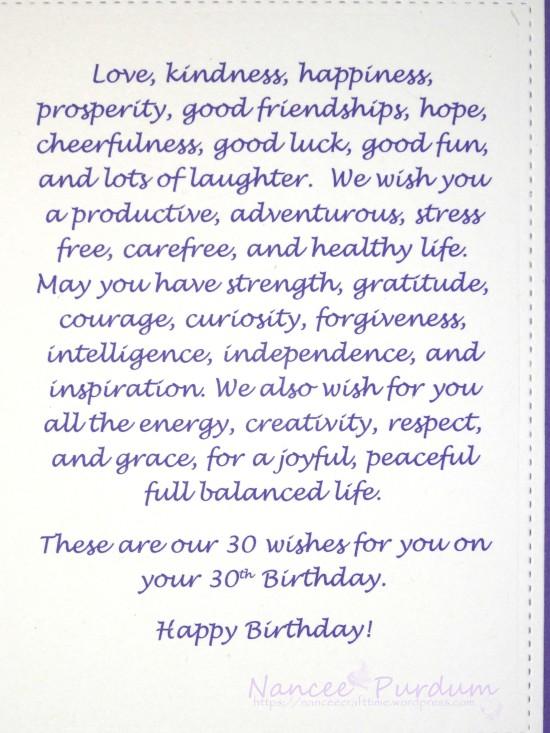 Birthday Cards-300