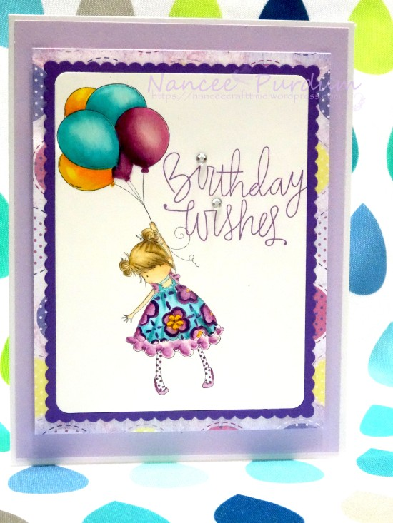 Birthday Cards-310