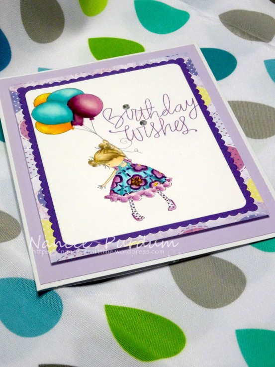 Birthday Cards-313