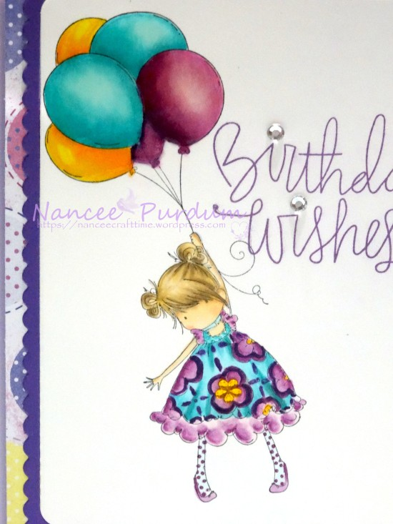 Birthday Cards-315