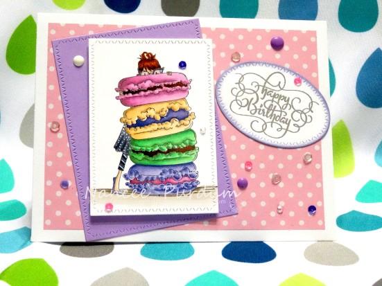 Birthday Cards-316