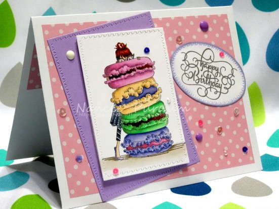 Birthday Cards-319