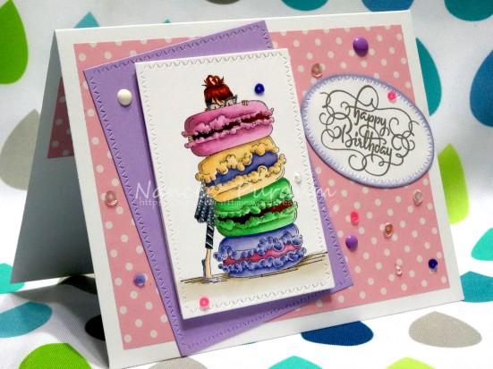Birthday Cards-319