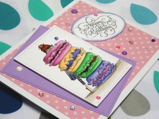 Birthday Cards-320