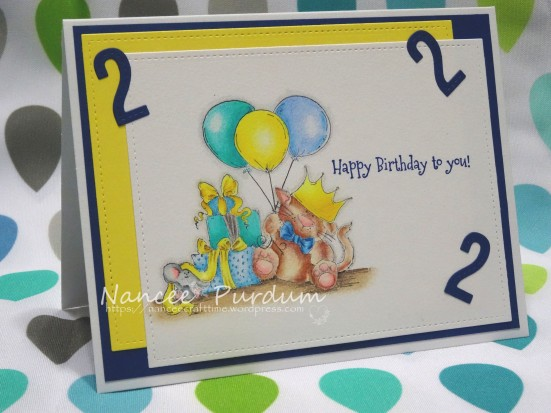 Birthday Cards-329