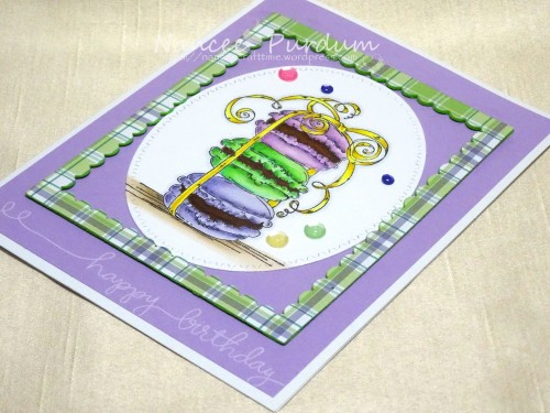 Birthday Cards-348