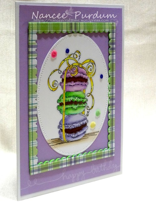 Birthday Cards-349