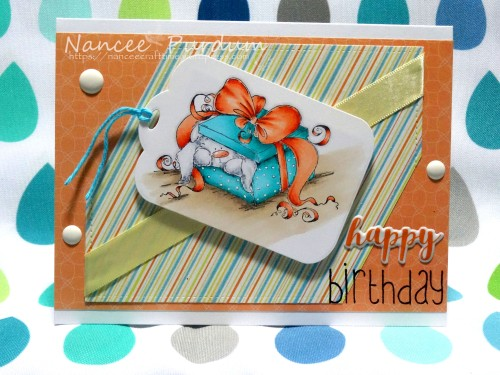 Birthday Cards-369