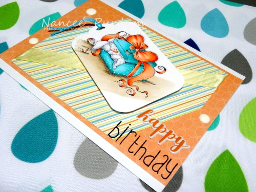 Birthday Cards-371