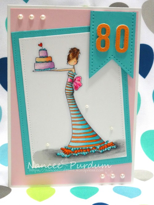Birthday Cards-375
