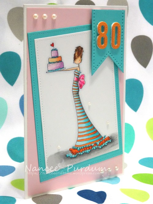 Birthday Cards-377
