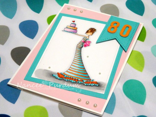 Birthday Cards-378