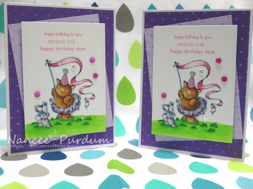 Birthday Cards-381