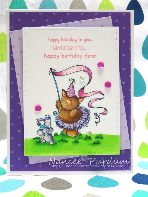 Birthday Cards-382