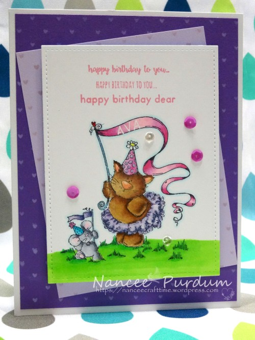 Birthday Cards-383