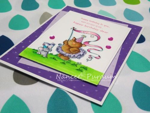 Birthday Cards-387