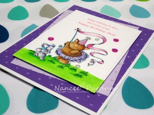 Birthday Cards-388
