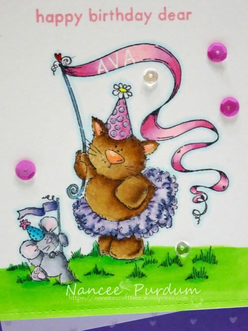 Birthday Cards-390