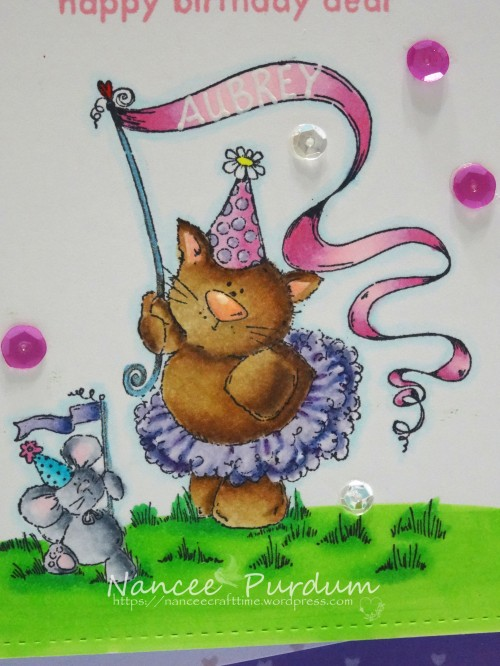 Birthday Cards-391