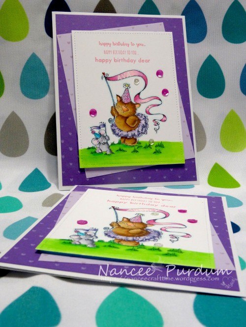 Birthday Cards-392