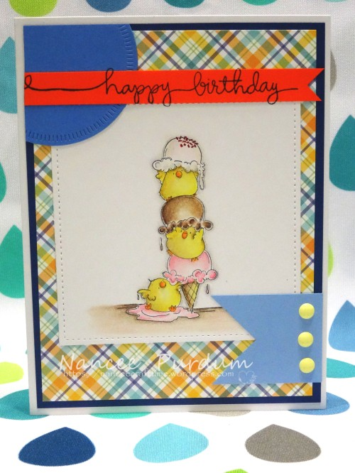 Birthday Cards-394