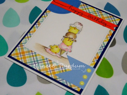 Birthday Cards-396