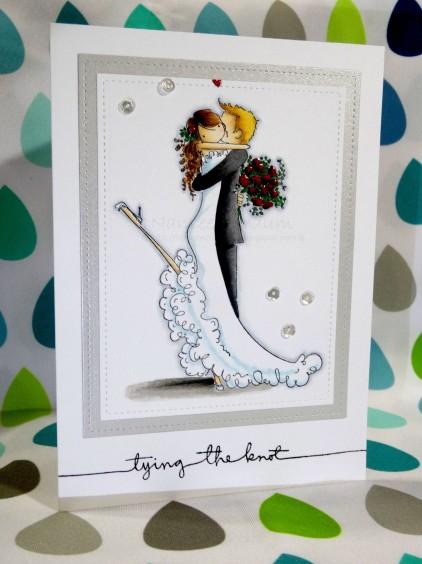 Wedding Cards-18 Edit