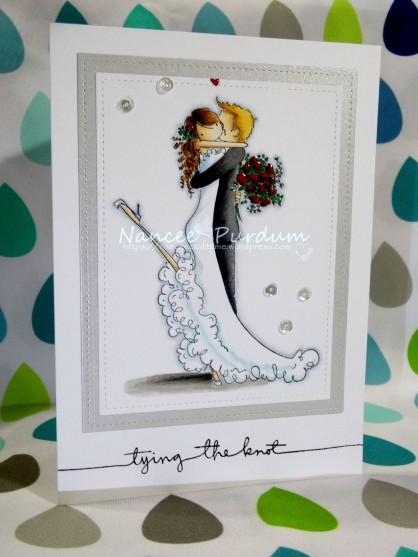 Wedding Cards-18