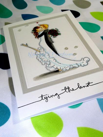 Wedding Cards-20