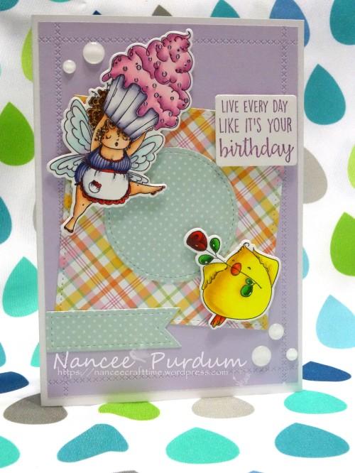 Birthday Cards-399