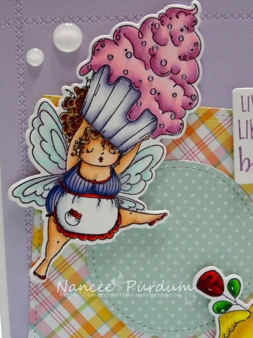 Birthday Cards-404