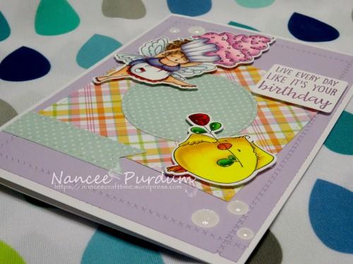 Birthday Cards-406
