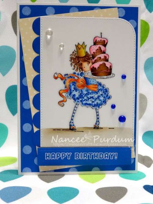 Birthday Cards-415